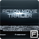 Action Movie - Trailer - VideoHive Item for Sale