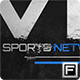 Grunge Sports Promo - VideoHive Item for Sale
