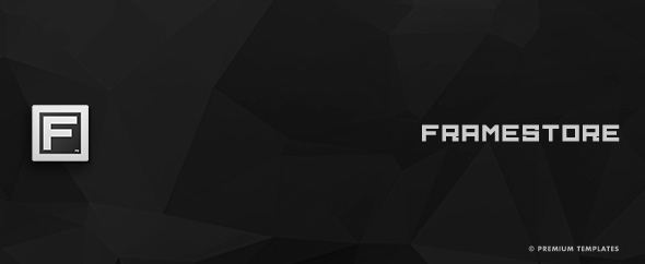 Fs minimal rd banner pe bwg