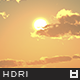 High Resolution Sky HDRi Map 111 - 3DOcean Item for Sale