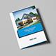 Brochure – Real Estate Bi-Fold
