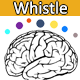 Happy Whistle