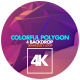 Colorful Polygon - VideoHive Item for Sale