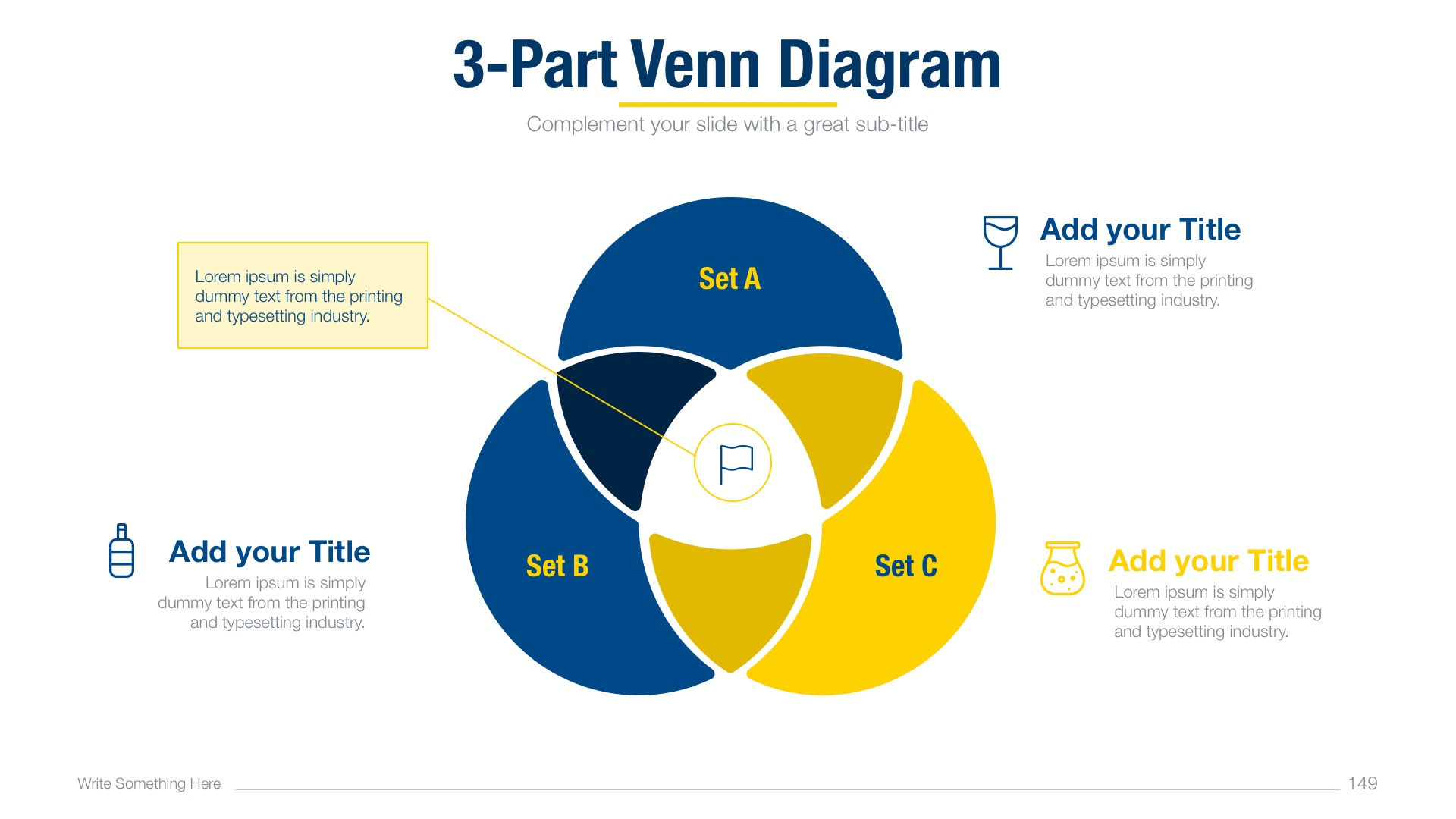 Venn diagram powerpoint template gallery templates example free venn diagram template powerpoint image collections templates powerpoint venn diagram 3d star drawing wendys we learn pooptronica Choice Image