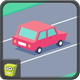 Cute Road - HTML5 - AdMob - In App Purchase - Capx