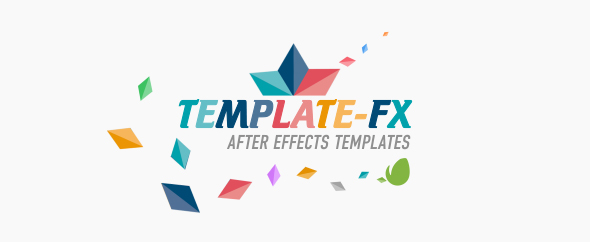 Templatefx 2016 cover new
