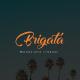 Brigata Multipurpose Google Slide Template