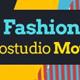 Fashion Opener