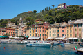 Portofino, Italy - PhotoDune Item for Sale