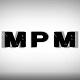 MPMproducer