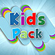Kids Pack - VideoHive Item for Sale