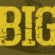 Bigboy - GraphicRiver Item for Sale