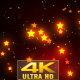 Stars Fall 2 - VideoHive Item for Sale