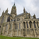 Bayeux, Normandy, France - The Cathedral - VideoHive Item for Sale