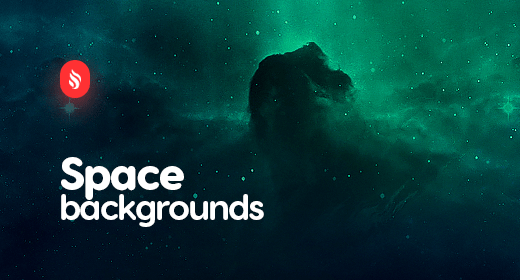 Space Backgrouds