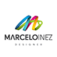 MarceloInez