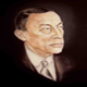 Rachmaninoff Variations on a Theme of Corelli VIII Adagio misterioso