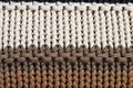 Close-up on the texture in wool - PhotoDune Item for Sale