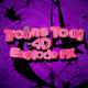 Toons Tool 4D (Explode FX) - VideoHive Item for Sale