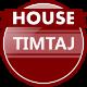 House Dance