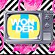 Wonder Television