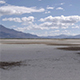 Dry Lagoon - VideoHive Item for Sale