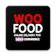 WooFood - Online Delivery for WooCommerce & Automatic Order Printing