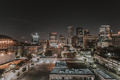Houston Skyline - PhotoDune Item for Sale