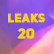 Leaks Pack