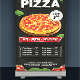 Food Roll-up Banner 4 - GraphicRiver Item for Sale