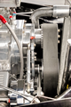 engine belt drive - PhotoDune Item for Sale