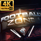 Football Zone V.2 - VideoHive Item for Sale