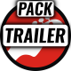 Cinematic Trailer Pack