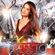 Dress to Impress Party Flyer - GraphicRiver Item for Sale