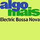Electric Bossa Nova