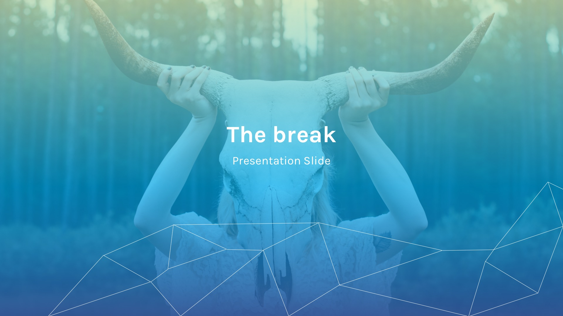 Paradox powerpoint template by grizzlydesign graphicriver paradox powerpoint template alramifo Choice Image