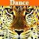 Latin Dance Zumba