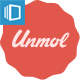 Instapage Onepage Template - Unmol