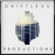 Driftless_Productions