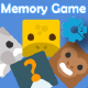 Memory Game - HTML5 Game - Construct 2 CAPX