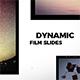 Dynamic Slides