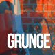 Grunge style - VideoHive Item for Sale