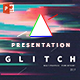 Glitch - Multipurpose PowerPoint Template - GraphicRiver Item for Sale