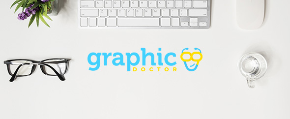 Graphicdoctor gr