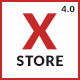 XStore - Responsive WooCommerce Theme - ThemeForest Item for Sale