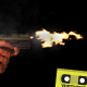 Gun Shot Elements - VideoHive Item for Sale
