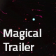 Magical Titles - VideoHive Item for Sale