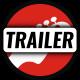 Cinematic Trailer Opener