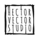 HectorVectorStudio