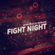 Fight Night Opener - VideoHive Item for Sale
